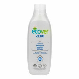 Ecover Aviváž Zero 1 l