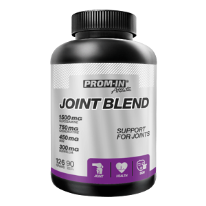 Prom-IN Joint Blend 90 tabliet