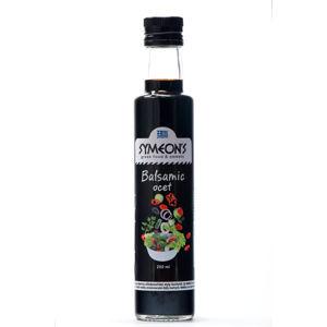 Symeons Balsamic ocot original 250 ml