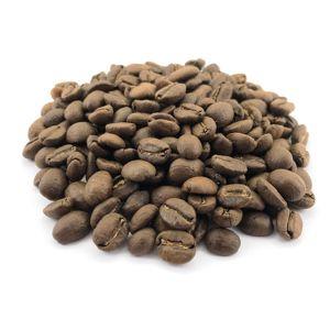 GRIZLY Káva Espresso zmes 100% arabic 250 g