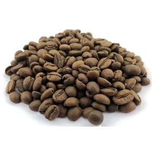 GRIZLY  Káva Salvador Majada 500 g