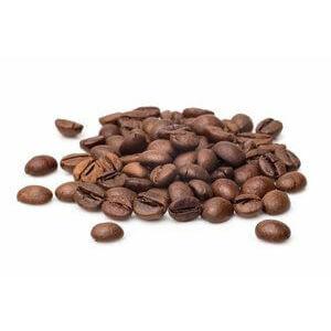 Apecafé Káva Etiópia Sidamo 500 g