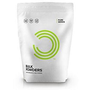 Bulk Powders MCT Oil 100 g