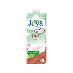 Joya Ovsený nápoj bio 1 l