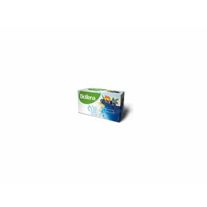 Biogena Fantastic Tea Čučoriedka & Rakytník 20 x 2,5 g