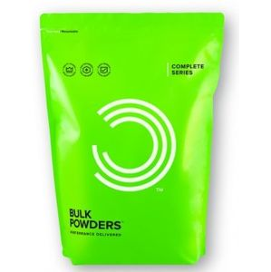 Bulk Powders Diet Protein Advanced 500 g