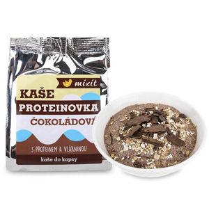 Mixit Proteinovka čokládová do vrecka 70 g