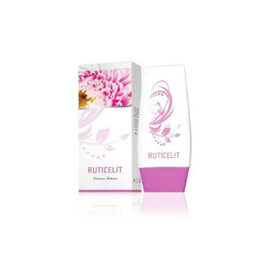 Energy Krém Ruticelit 50 ml
