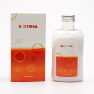 Energy Group Biotermal 350 g