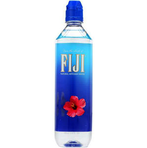 Fiji Sports cap 700 ml