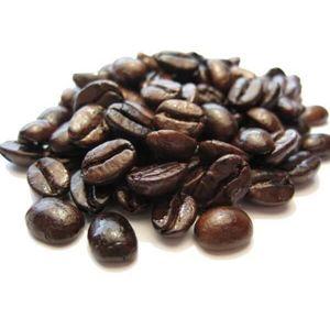 GRIZLY Káva Brasil Santos 500 g