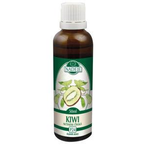 Naděje - Podhorná Kiwi 50 ml