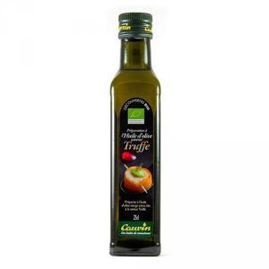 Biopurus hľuzovkový olej 250 ml
