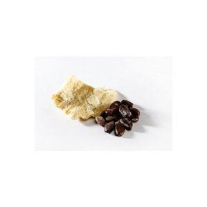 Lifefood Kakaové maslo nepražené BIO 1000 g