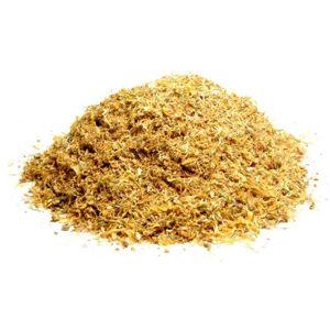 GRIZLY Nechtík (kvet) sušený rezaný 250 g