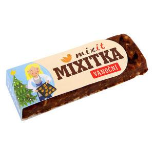 Mixit Mixitky Vianočné 50 g