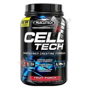 MuscleTech celltech 1360 g
