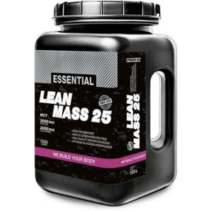 Prom-IN Lean Mass 25 1500 g