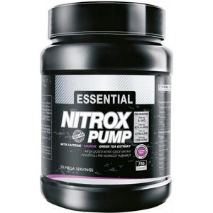 Prom-IN Nitrox Pump 750 g