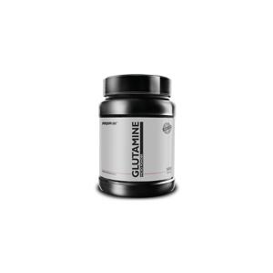 Prom-IN L-glutamín dóza 500 g