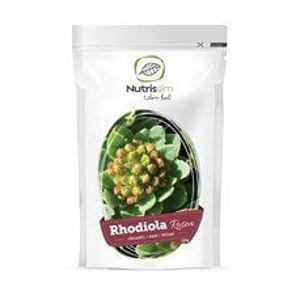Nutrisslim Rhodiola Rosea BIO 125 g