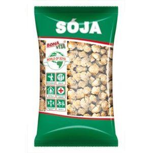 Bonavita Sójové kocky gastro 1500 g